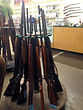 North Coast Shooter's Supply, your full service gun shop in Warrenton, Oregon