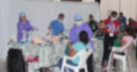 Guatemala 2019 (577)_edited.jpg