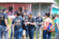 Guatemala 2019 (275).JPG