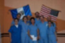 Guatemala 2004 (148).JPG
