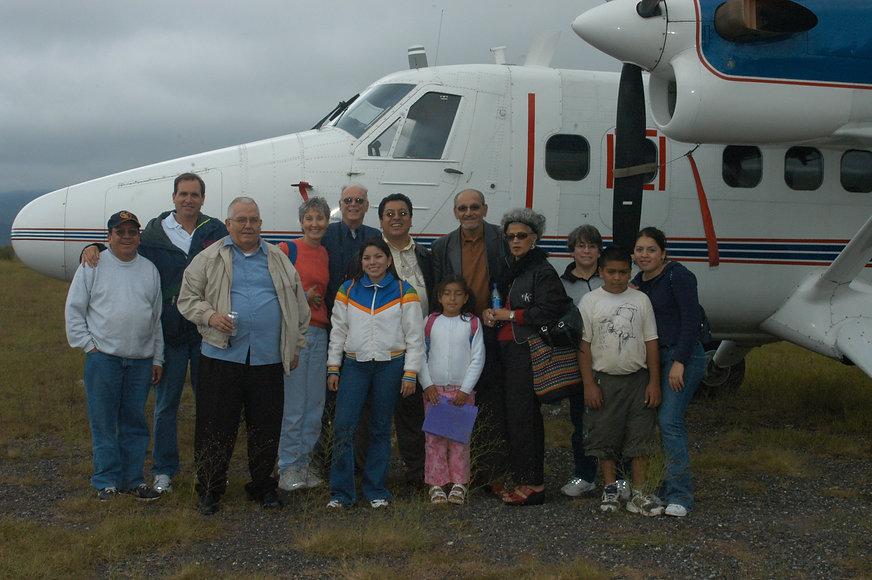 Guatemala505 (163).JPG