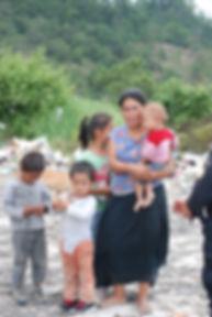 Guatemala 2019 (397).JPG