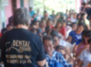 Guatemala 2019 (334)_edited_edited.jpg