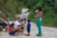 Guatemala 2019 (419).JPG
