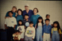 Guatemala old (11).JPG