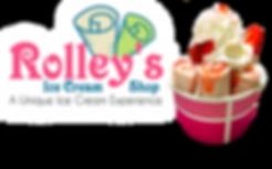 ROLLEYS.10x16rev3_7.25.png