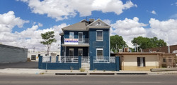 710 Campbell