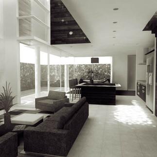 Casa VQZ