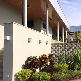 Universidad de San José (Ciudad Quesada)