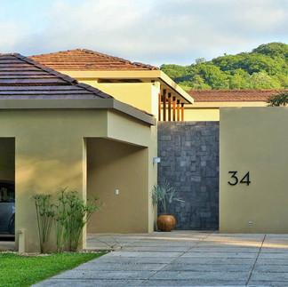 Casa 34