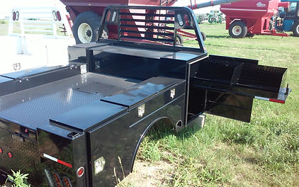 PRONGHORN PULL OUT TOOL DRAWERS.jpg