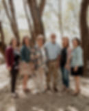 Easter-Family-Group-2019-153_websize.jpg