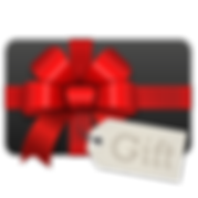 black-gift-card-icon-6905.png