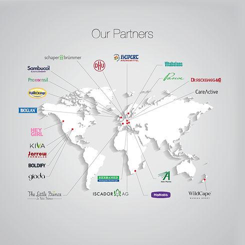 UltraMedicals-Partners-Map-2-01.jpg
