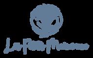 LesPetitsMoineaux_logo.png