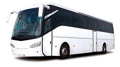 50 Seat Coach