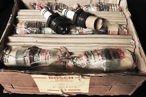 Äldre Tändstift BOSH 225 P11S