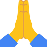 PinClipart.com_praying-hands-clip-art_48