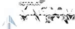 sokm logo.png