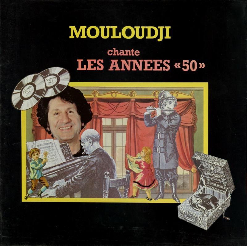 Mouloudji_coffret_Années_50_OK