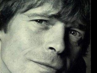 Mai 68 en chansons, troisième partie  : Un parfum de verveine et de grenade lacrymogène