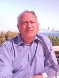 Jacques Plante (1920-2003) : l'arbre à chansons
