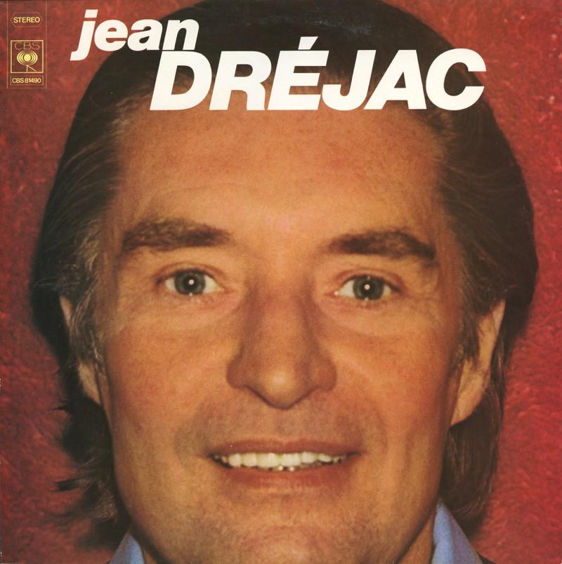 30 cm de Jean Dréjac (CBS, 1976)