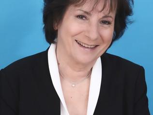 Entretien avec Marie-Paule Belle : Françoise, Michel, Serge et les autres...