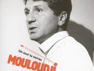 Mouloudji : Un jour tu verras (2 CD remastérisés haute définition)