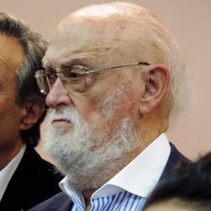 Jean-Michel Boris : « Gilbert Bécaud était un personnage difficile mais très attachant »