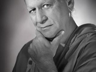 Cyril Azzam, pionnier du rhythm and blues et de la pop musique en France