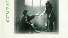 Anne Sylvestre et Pauline Julien : Gémeaux croisées