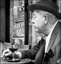 Jacques Prévert (1900-1977)
