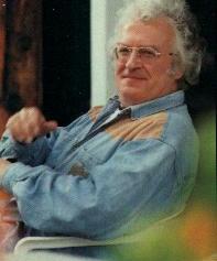 Patrick Font (1940-2018)