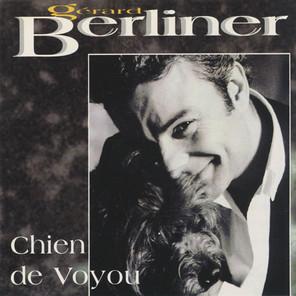 Entretien avec Gérard Berliner (1994)