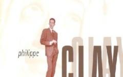 Philippe Clay, le double « maître » de la chanson