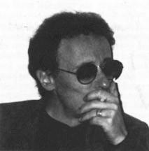 Interview de Georges Unglik : De Vian à Prévert ou tout ce que vous avez voulu savoir sur les compil