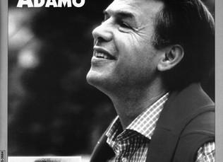 Entretien avec Salvatore Adamo (1997)