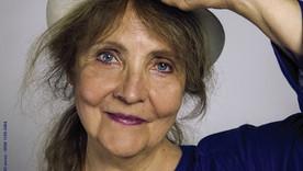 Michèle Bernard à l'honneur dans JE CHANTE MAGAZINE n° 18