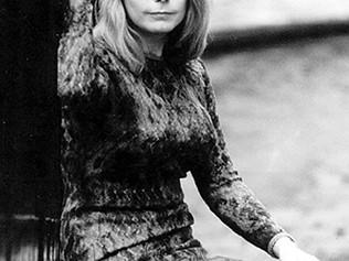 Annie Nobel : « Mai 68 : des gens à la recherche de leur avenir... »