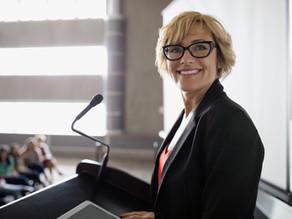 תקציר הרצאה על עקמת שהתקיימה בסטודיו במרץ 2019.