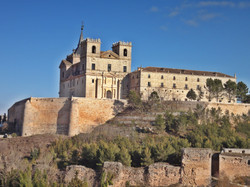 1003_Cuenca-Uclés-Monasterio_(13)