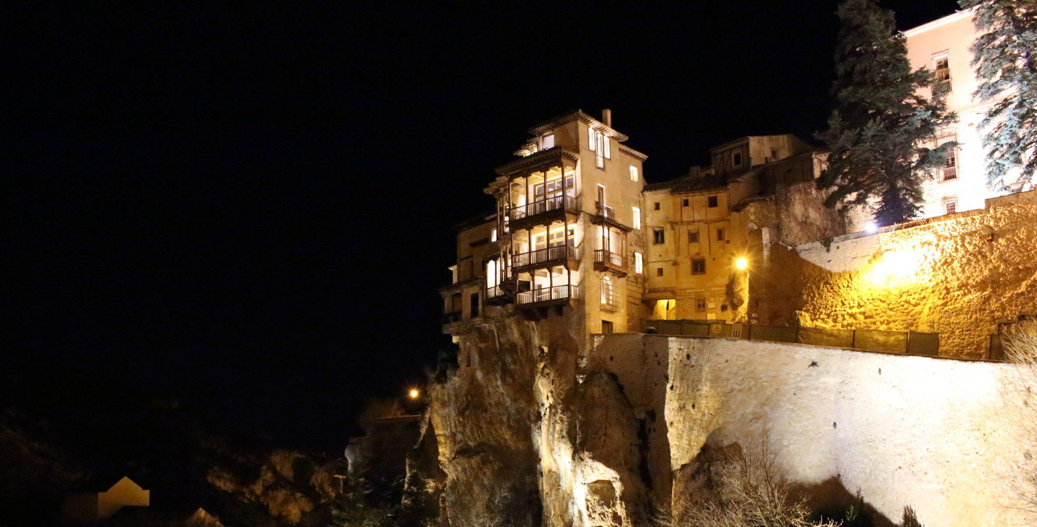 Panoramica-Cuenca-Casas-Colgadas-e151934