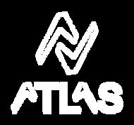 Atlas Logo Outline transparent background.png