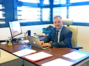 Entrevista COMPUTING – Mariano López (CEO de MINTT)
