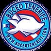 Logo_Buceo-Tenerife.png
