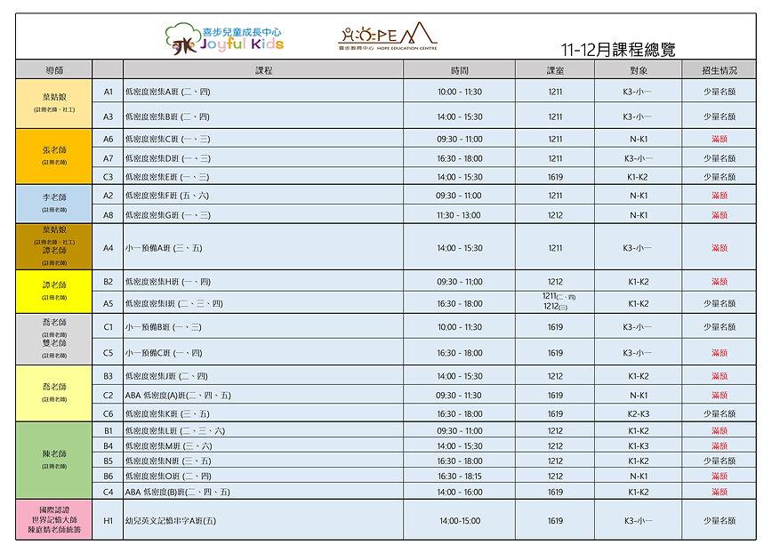 11-12月密集課程總覽updated.jpg