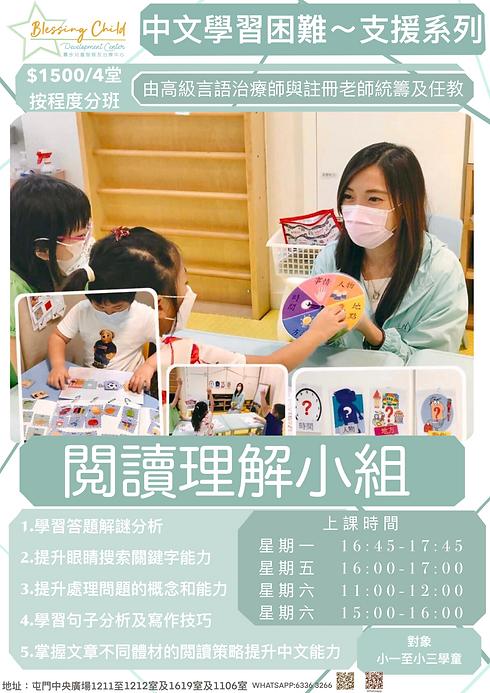 中文閱讀理解.PNG