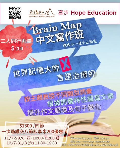 暑_BrainMap1.png