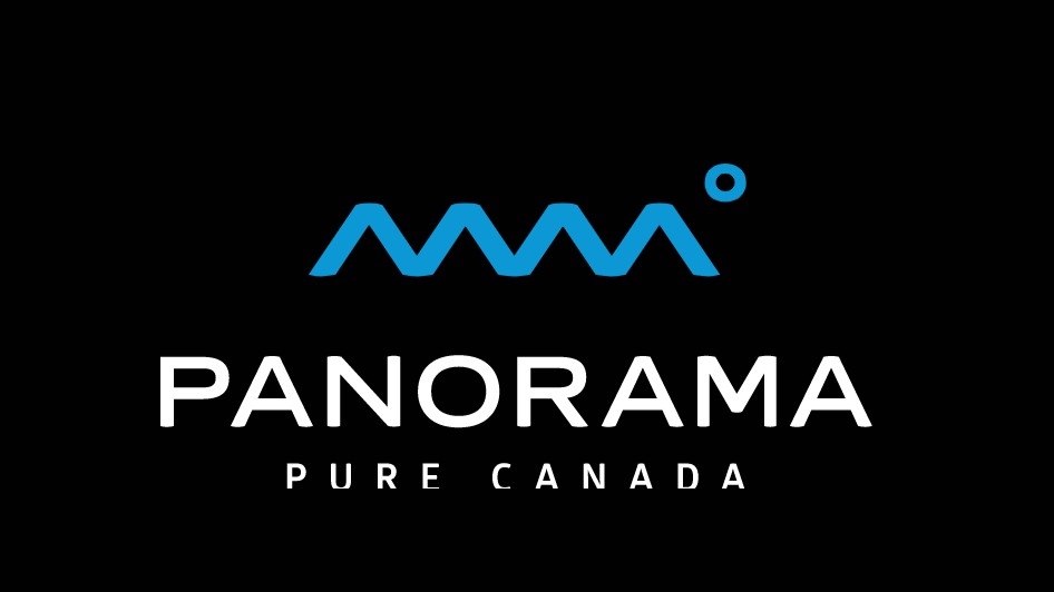 PANORAMA TRAINING CAMP
